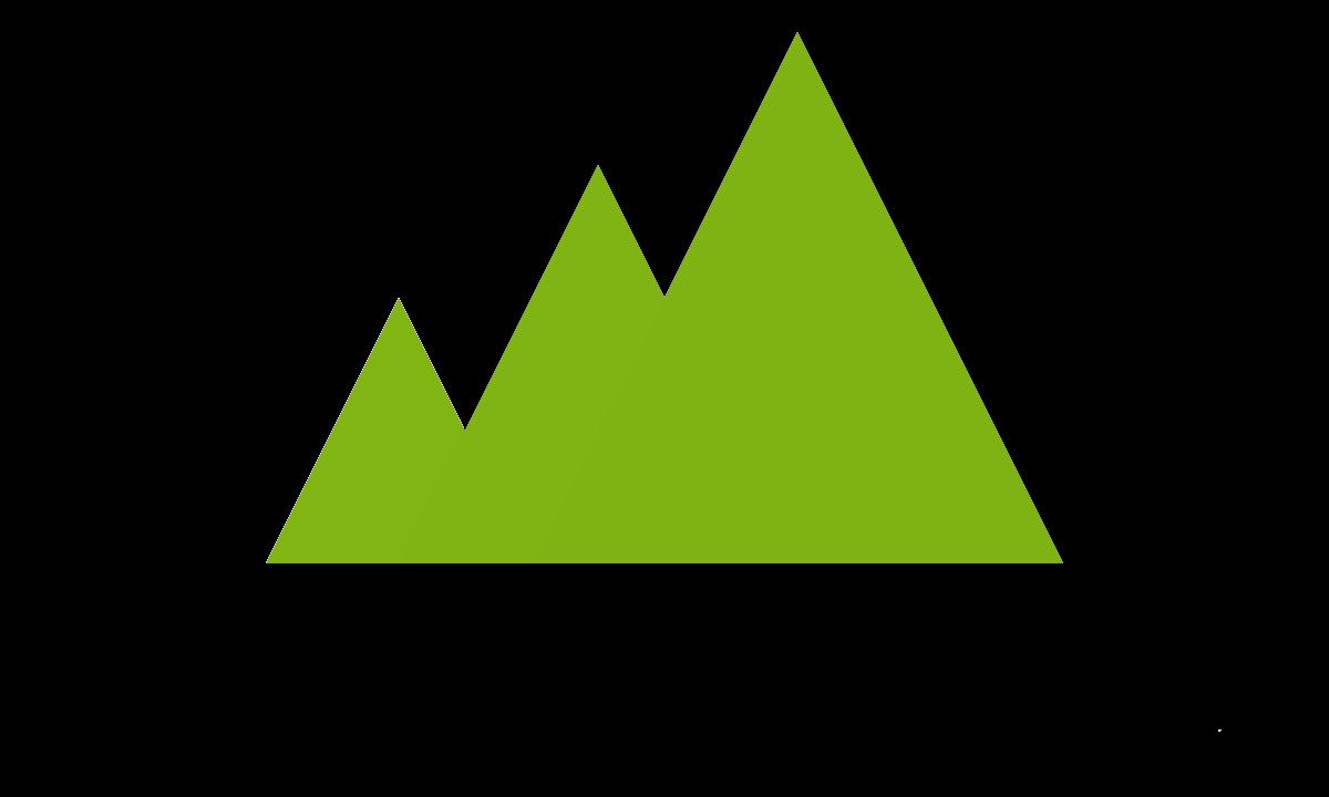 Forestum